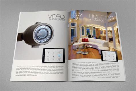 verto designss graphic designing website designing logo