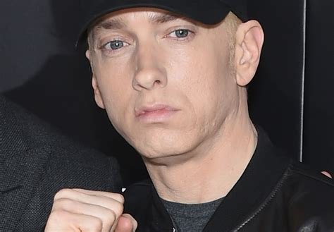eminem sister eminem s homeless sister in law claims he refused to help her