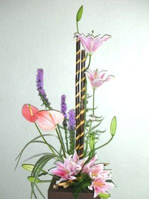 imagenes arreglos florales minimalistas arreglos de mesa para boda part 36