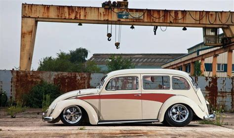 old volkswagen station wagon beetle station wagon vw bug pinterest station wagon