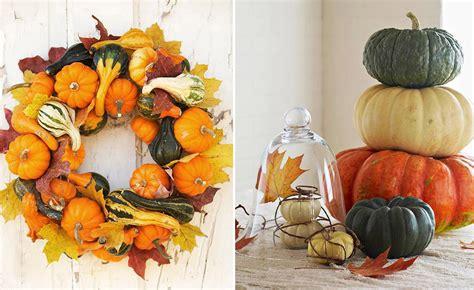 Herbstdeko Fensterbrett by Stimmungsvolle Herbstdeko