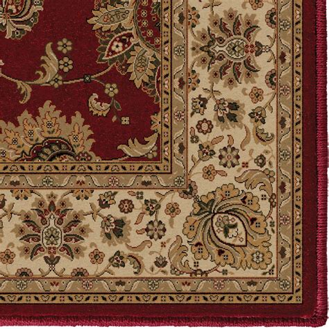 Xl Area Rugs Xl Area Rugs Large Rugs Large Area Rugs From Pottery Barn Orian Rugs Detailed Design