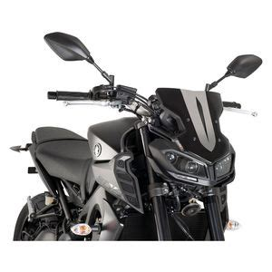yamaha fz 09 top wiring diagrams wiring diagram schemes