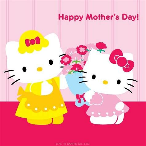 Krokotak Mothers Day 17 Best Images About Hello On Happy