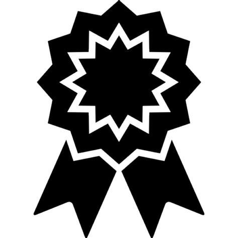 Gamis Ribboni Wolvi ribbon icons free