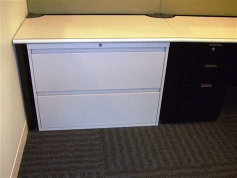 steelcase cabinets for sale steelcase 2 file cabinets conklin office furniture
