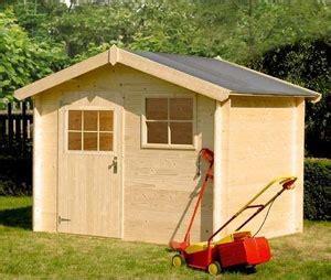 fabricant d abri de jardin en bois choisir un abri de jardin