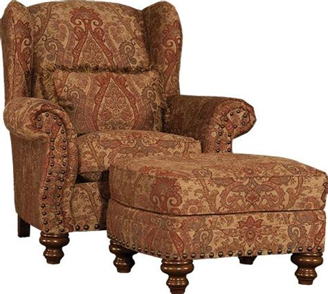 Upholstery Furniture Pin By Mayo Furniture On Mayo Fabric Chairs Pinterest