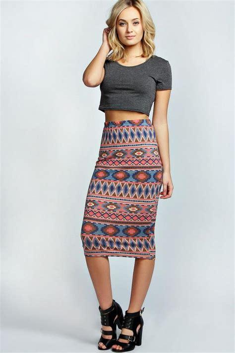 25 stylish pencil skirt ideas hative