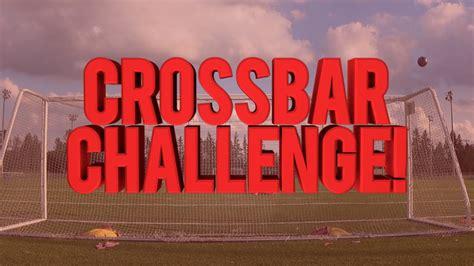 crossbar challenge crossbar challenge