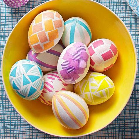 easter egg dye ideas 185 best images about easter decorating ideas on pinterest