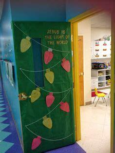 preschool bulletin boards and doors on pinterest