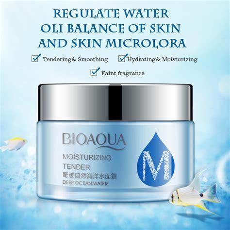 Bio Aqua Baby Skin Whitening Cc popular water based moisturizer buy cheap water based moisturizer lots from china water based
