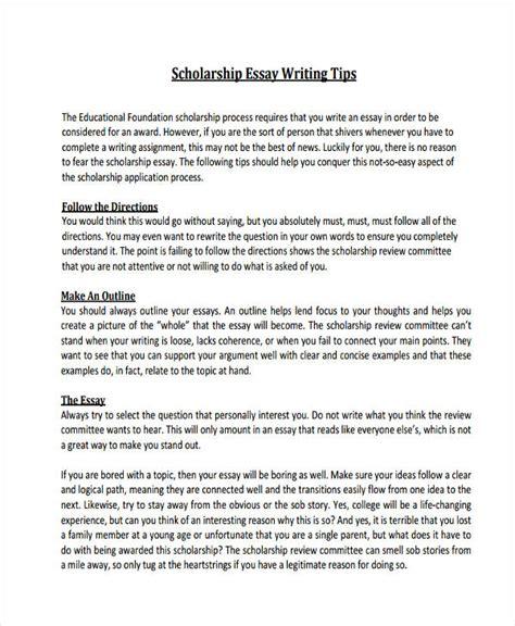 Scholarship Essays Yahoo an essay on pollution in exles debatable thesis