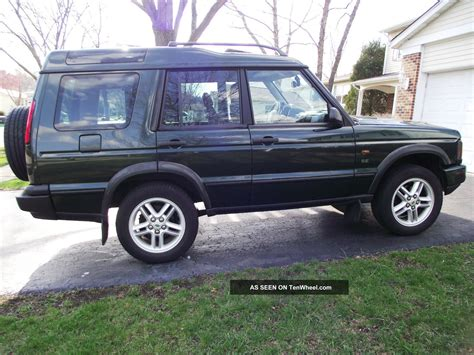 buy car manuals 2003 land rover discovery windshield wipe control land rover discovery 2003 model upcomingcarshq com