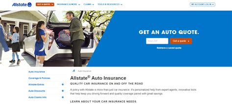 Allstate Quote Online   QUOTES OF THE DAY