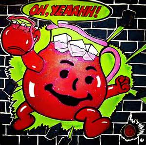 Kool Aid Oh Yeah Meme - don t drink the kool aid part i lobestir