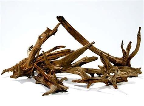 driftwood aquascape adg ada aquascaping driftwood aquascaping pinterest