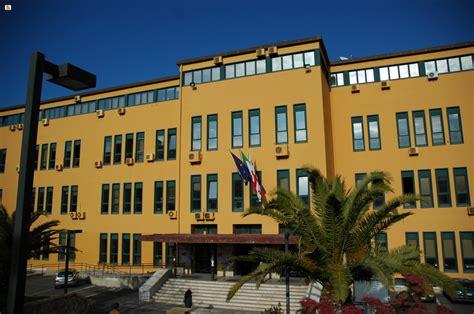 unict lettere e filosofia didattica scuola di dottorato in filosofia ed epistemologia scuola