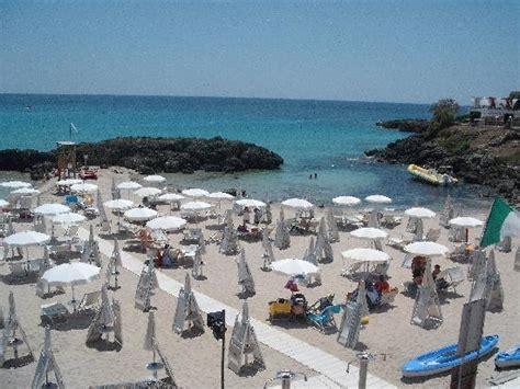 gabbiano hotel marina di pulsano recensioni il mare foto di gabbiano hotel marina di