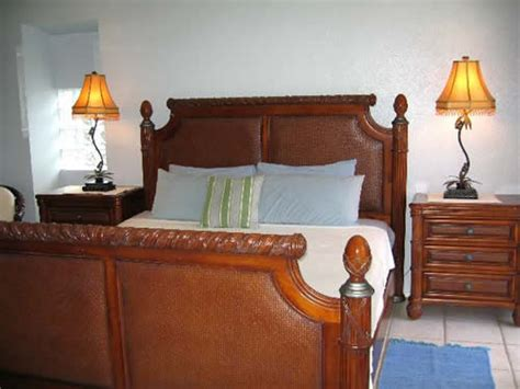 blazing bedrooms blazing villas vacation rental st thomas us virgin islands