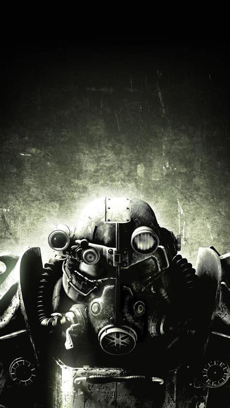 Image Fallout 3