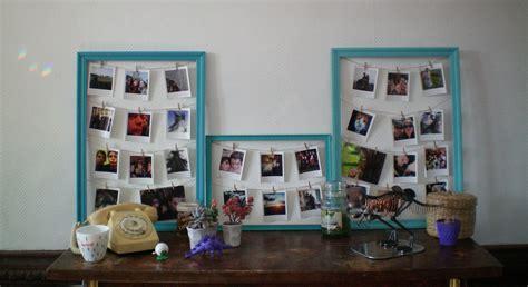 bureau de change kingston cadre photo pour polaroid 28 images cadre photo aimant