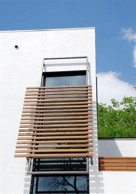 modern awnings for home slat awning http buildipedia com at home design ideas