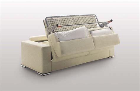 produzione divani letto divano letto matrimoniale olimpia produzione artiginale