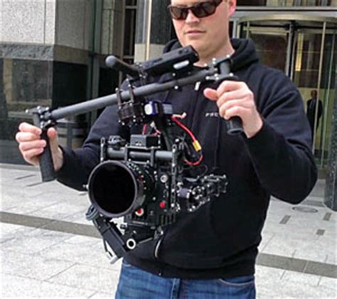 stabilizer movi why you probably don t need the amazing movi stabilizer