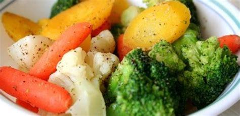 nutrisi makanan pengganti nasi  diet sehat