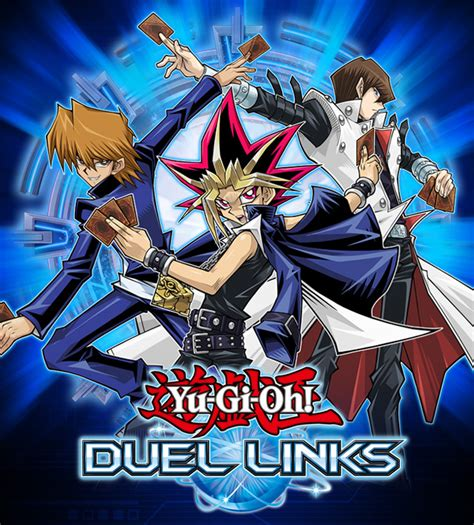 yugioh android yu gi oh duel links v1 7 0 15 apk version androidfreeapks apps for android