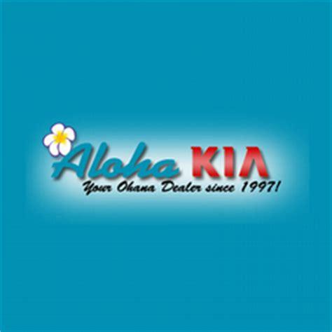 aloha kia leeward aloha kia leeward waipahu hi 96797 808 664 0406 auto