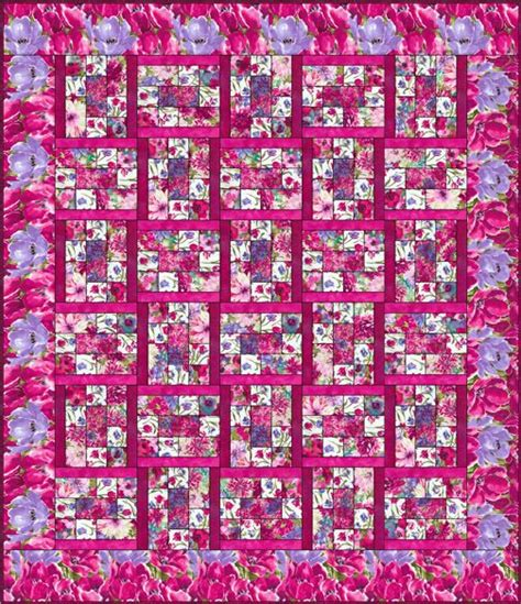 Freedom Quilts Patterns by Pin By S On Quilt Blocks And Ideas To Try