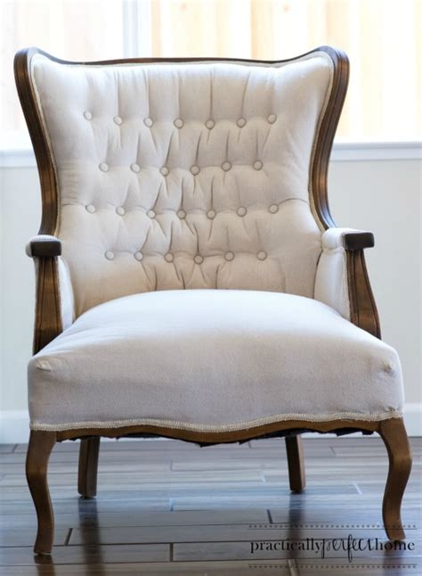 armchair reupholstering armchair reupholstering 28 images the best way to