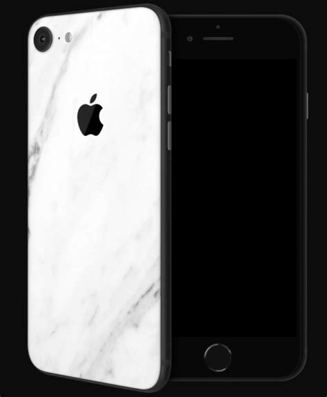 the best iphone 8 and iphone 8 plus cases iphone hacks 1 iphone ios howldb