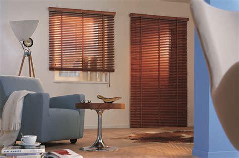 tende in legno per interni tende veneziane venezia tende veneziane in legno