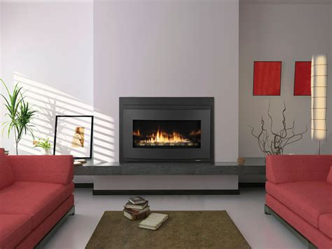 Gas & Electric Fireplace Sales in Vancouver, WA