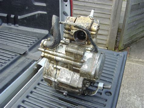 Suzuki Engine Parts Suzuki V270g Engine Parts Suzuki Free Engine Image For