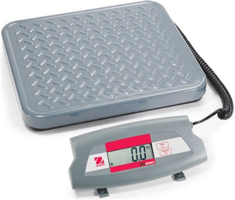 digital bench scales digital bench scales 28 images medium platform digital bench scales at nationwide