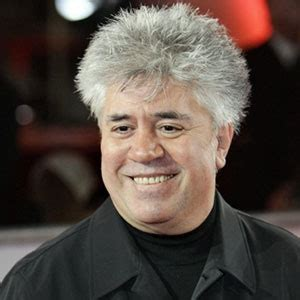 pedro almodovar facts pedro almodovar age height awards net worth bio wiki