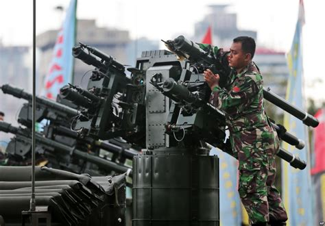 anti squad skins affair indonesia plans bases on natuna islands amid