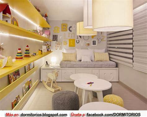 ideas para decorar mi cuarto reciclando ideas para decorar tu cuarto