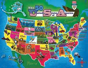 Usa Map For Kids by Pics Photos Usa Map Game For Kids