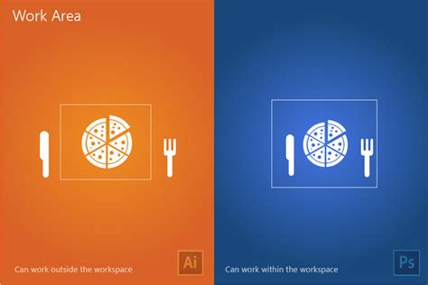 logo design photoshop vs illustrator adobe illustrator vs photoshop