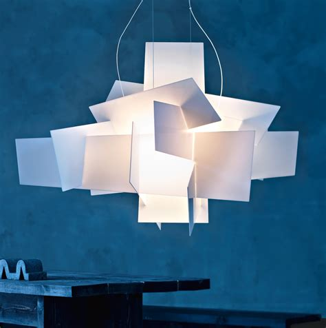ladari chandelier foscarini big chandelier 28 images caboche suspension