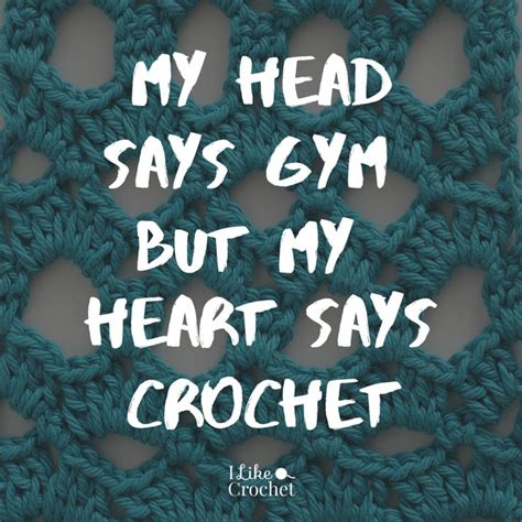 your pattern is like jokes 37 best images about crochet jokes and yarn humor on
