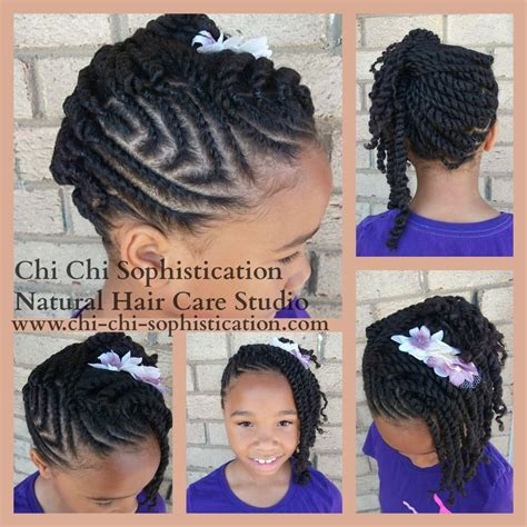 show me some flat twist style on natural black hair 47 best images about i am my hair on pinterest