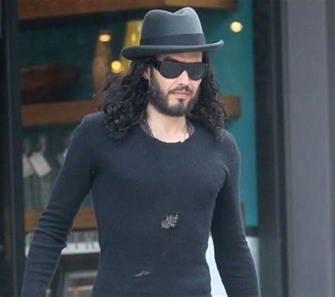 russell brand tattoo removal brand removed www pixshark images