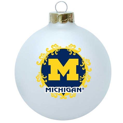 michigan ornaments of michigan ornaments 28 images of michigan ornaments